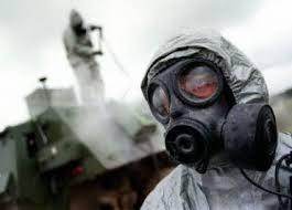 bioterorizmus